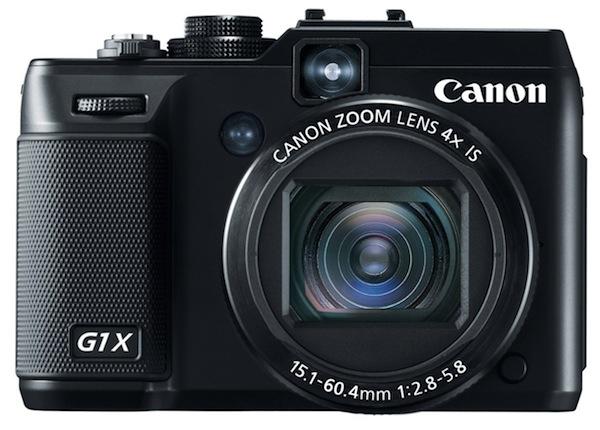canon sx280 m manual mode