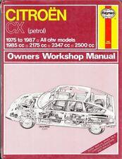 smart living steam mop 7603 manual