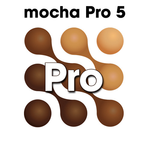 adobe premiere pro cc 2015 user manual pdf