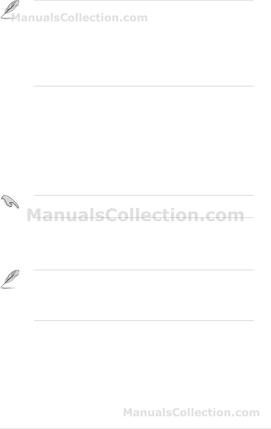 asus p5e deluxe manual pdf