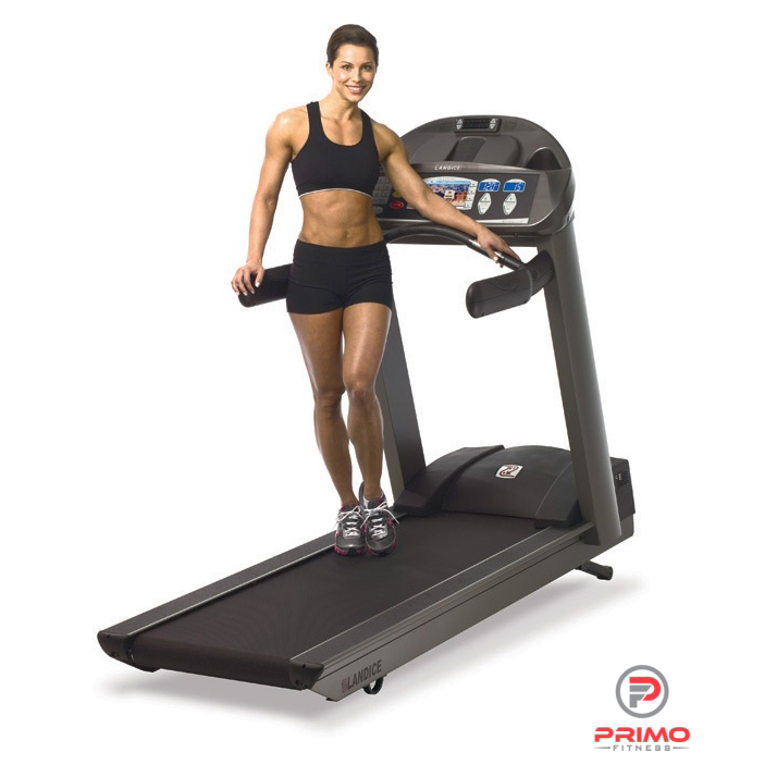 athletes fitness af460 treadmill user manual