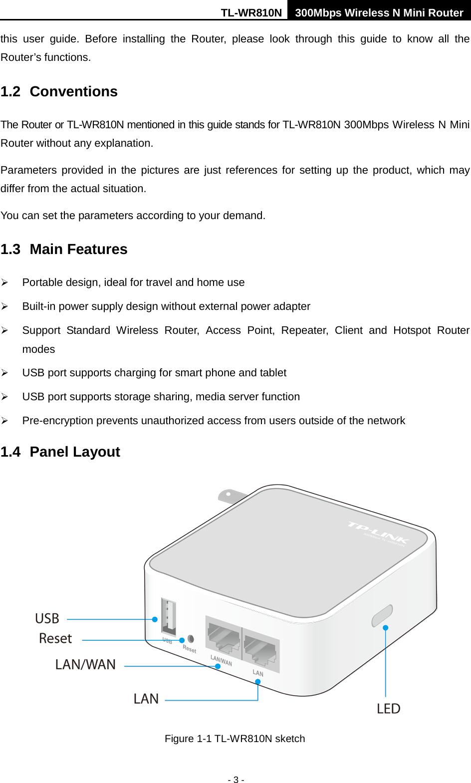 tp link ap200 manual pdf