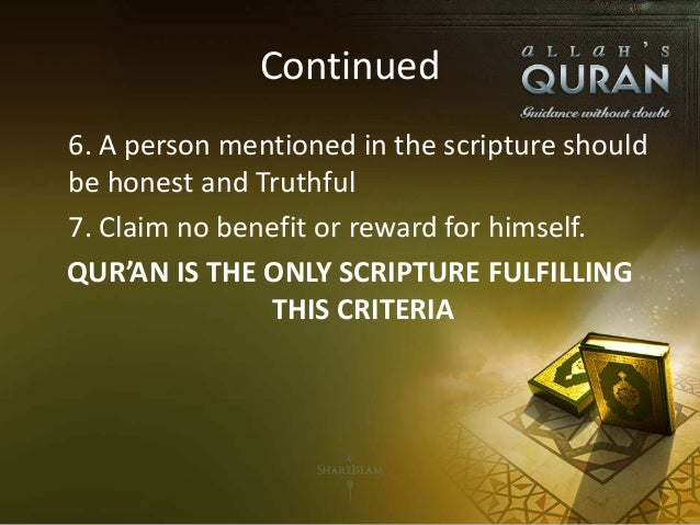 prophet 5 rev 2 manual