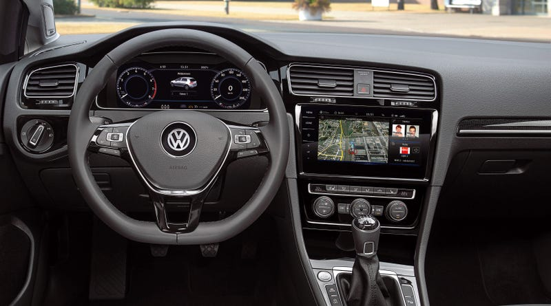 fitting manual boost controller polo gti 2015
