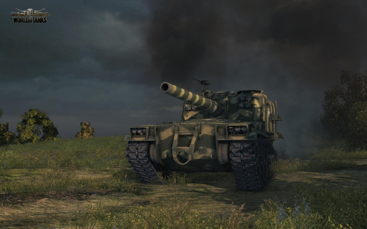 world of tanks asia manual patch