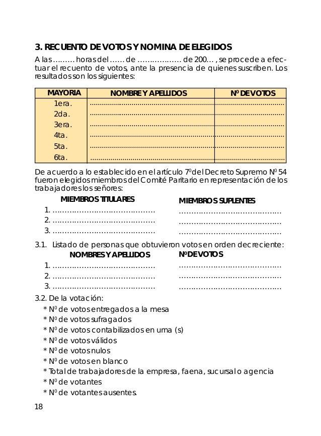 calibrador de procesos fluke 744 manual