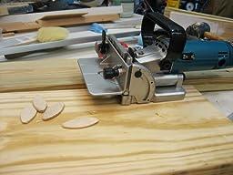 makita biscuit joiner 3901 manual