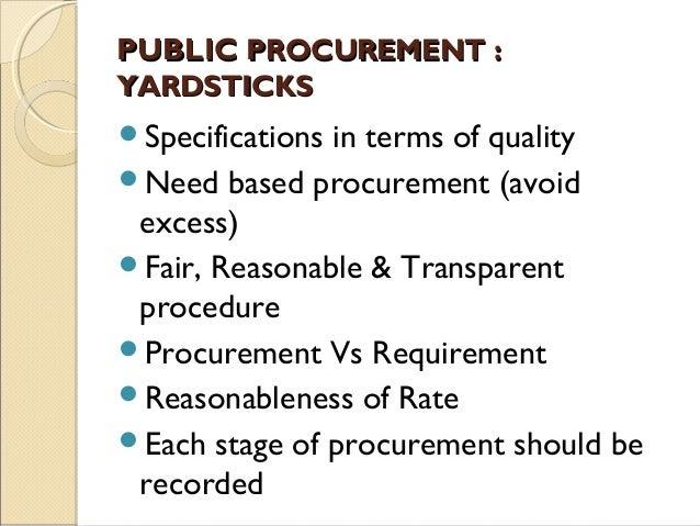 cvc manual on tendering process