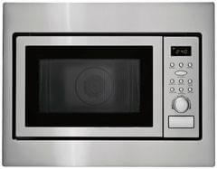 samsung me6104st1 28l microwave 1000w manual