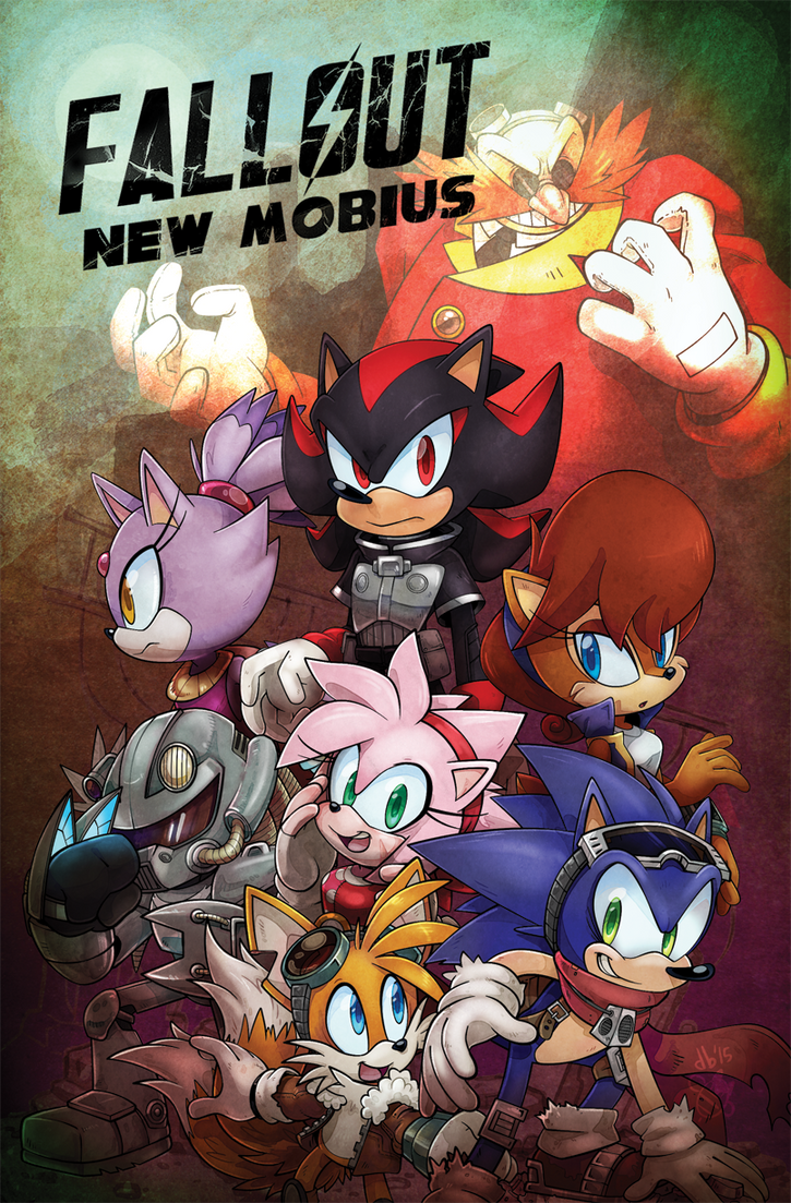 sonic and the black knight manual