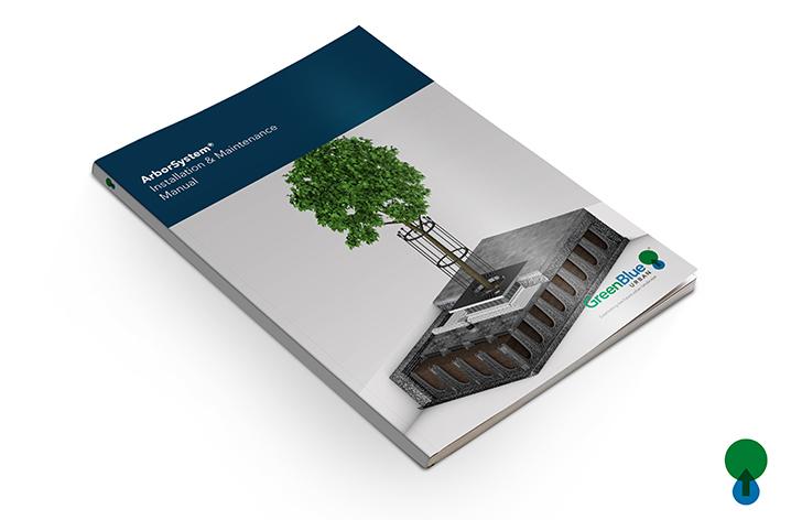 water sensitive urban design technical manual