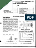 mitsubishi triton 2013 service manual