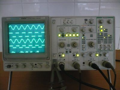 agilent dso-x-2002a digital storage oscilloscope manual