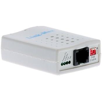 allied telesis centrecom 210ts manual