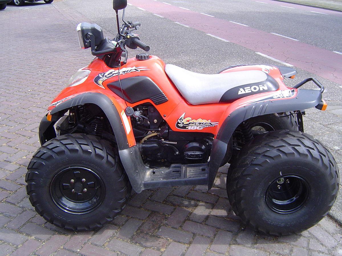 service manual for 50cc quad