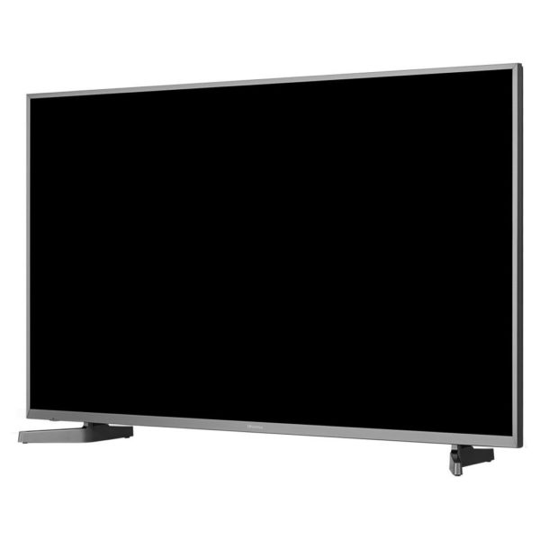 hisense 24 led tv manual