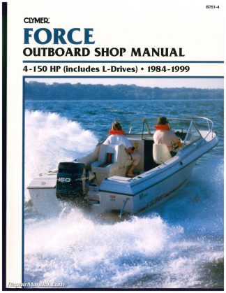 honda 150 hp outboard owners manual