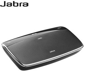 jabra drive bluetooth car kit manual