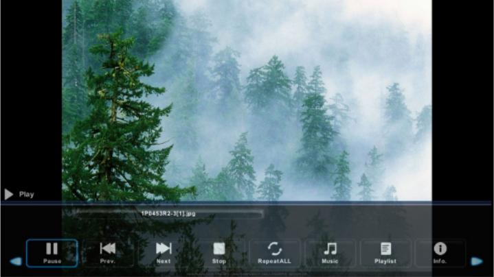 kogan series 8 43 ku8000 4k led tv manual