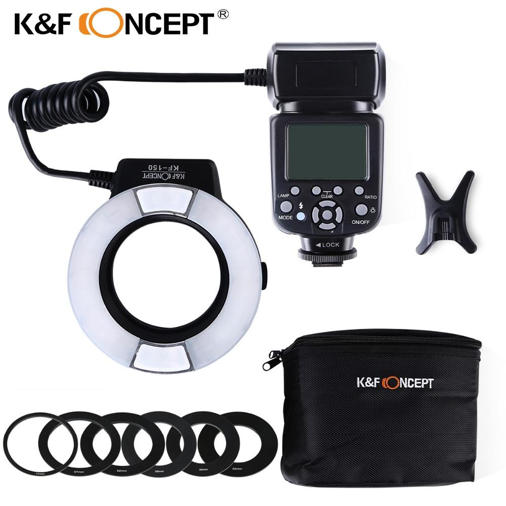 manual for kf-590ex-n flash