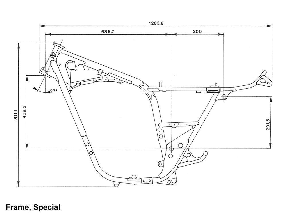 motorbike manuals for a blackburn motor