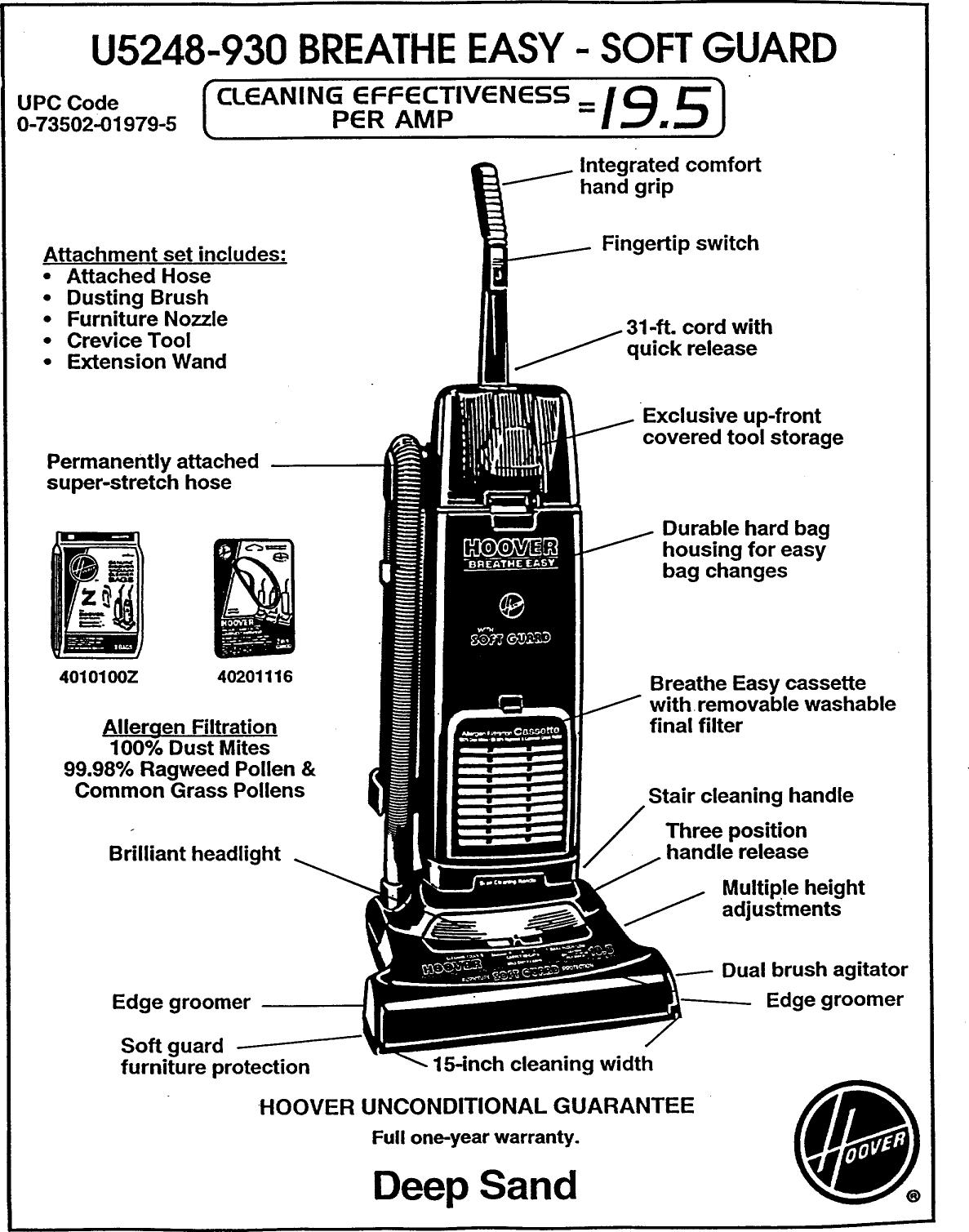 ness d8 98 installer manual