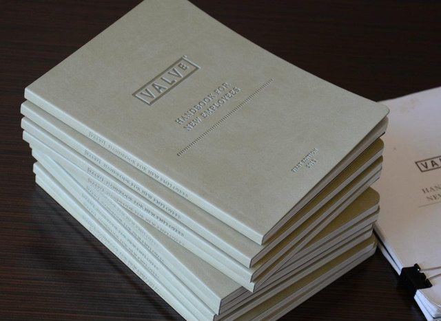 new world nw541etcsta user manual