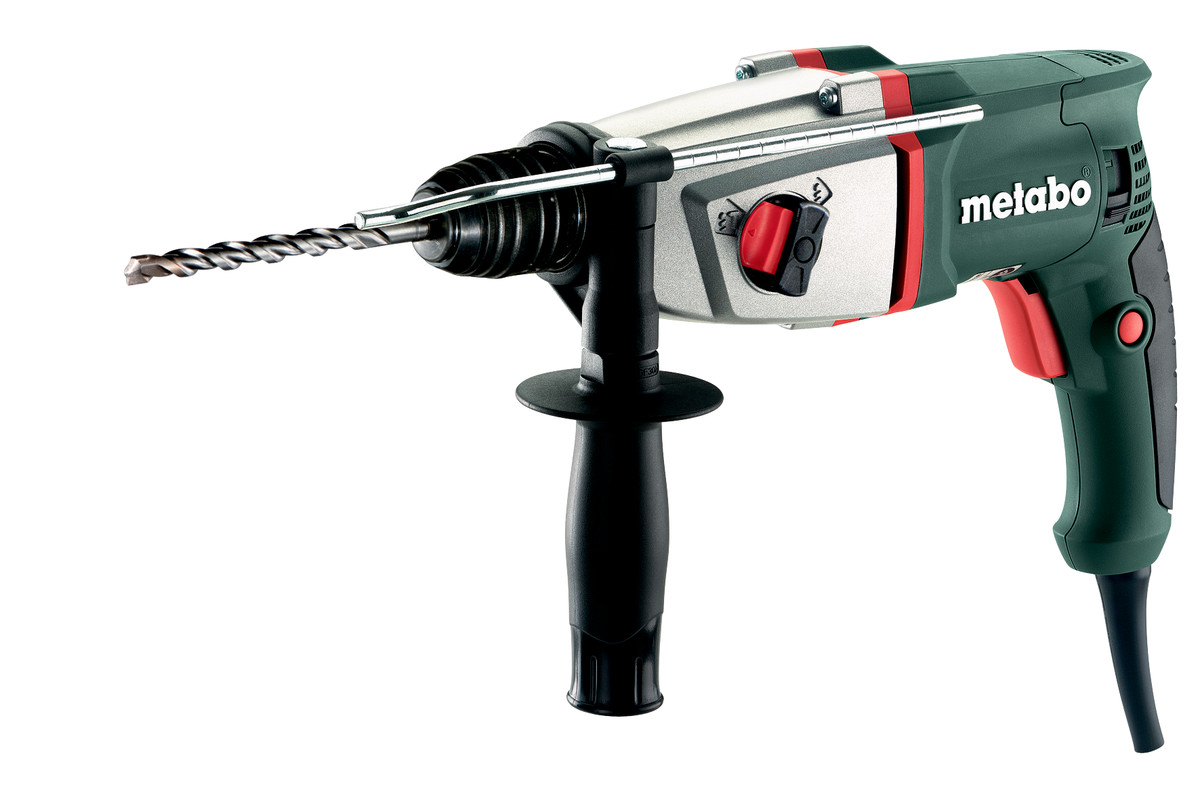 power master plus 3 function rotary-hammer-drill manual