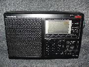 radio shack dx 398 manual