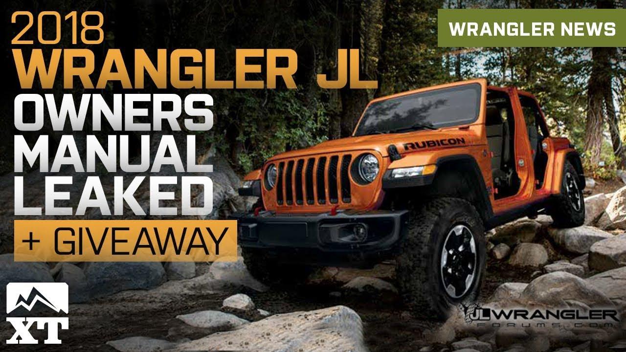 repair manual jeep jk crd