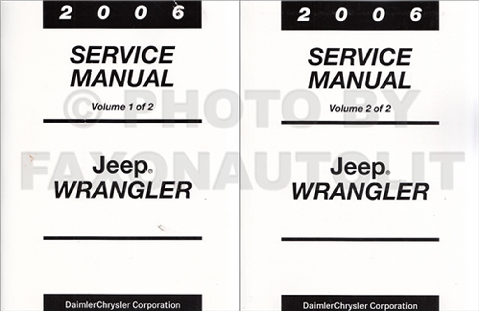 repair manual jeep jk crd