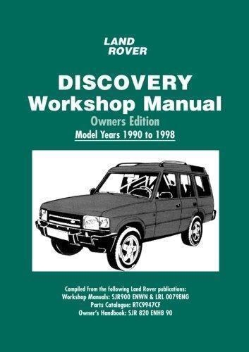 rover 416i online workshop manual