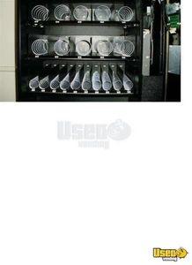seaga vc630 vending machine manual