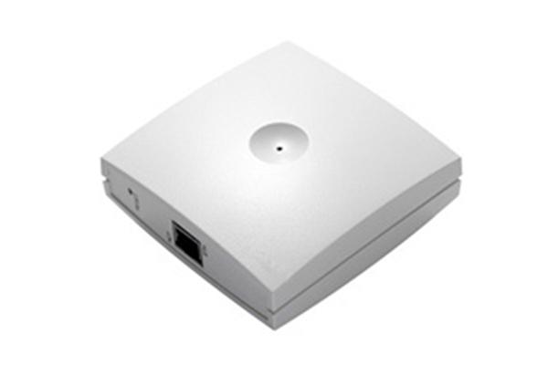 spectralink dect server 8000 manual