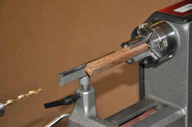 user manual for teknatool supernova2 woodturning chuck