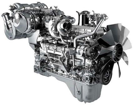 zd30ddti engine worshop manual only